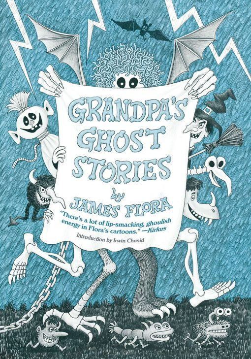 grandpas-ghost-stories