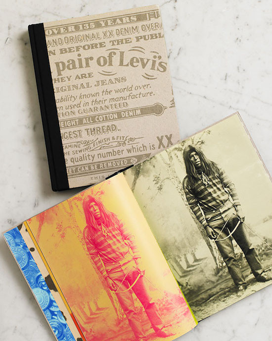 morla_design_levis_501_jeans_book