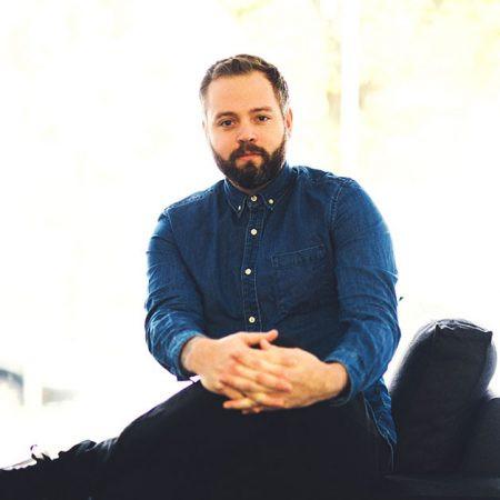 jan wennesland, Norwegian graphic designer