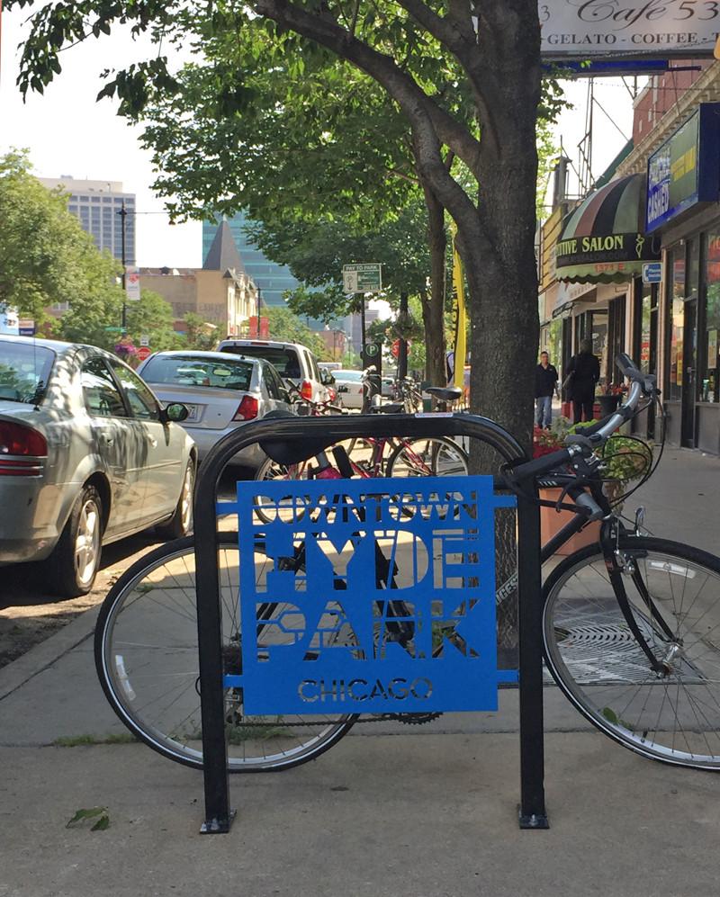 bike-rack-2