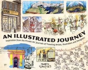 illustrated-journey