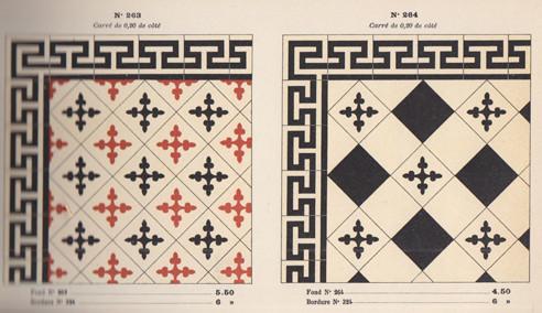 almanacs 3
