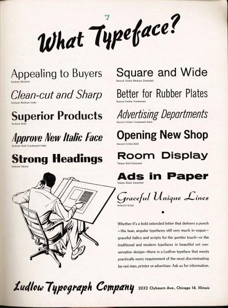 VintageFont_1958_MAY-JUN