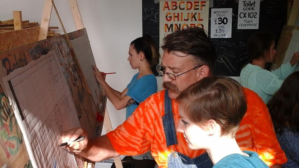 Mike-Meyer-Workshop-07