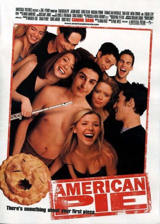 american_pie-movie-poster-design