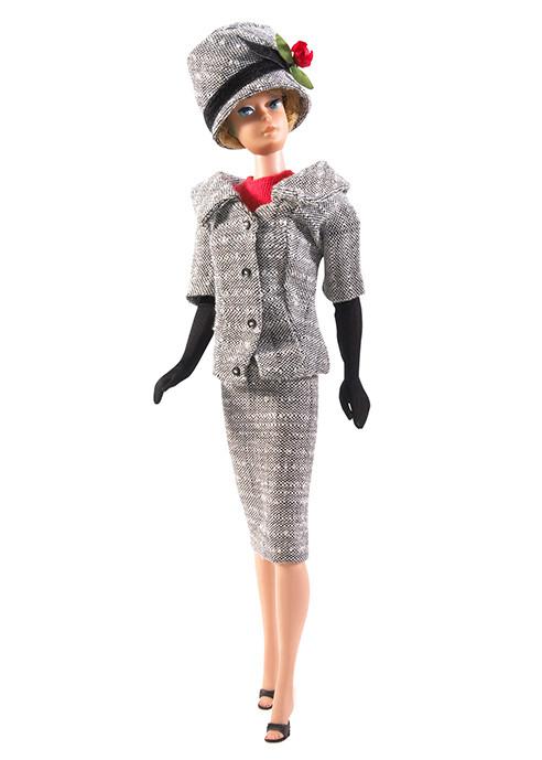 1963careergirl