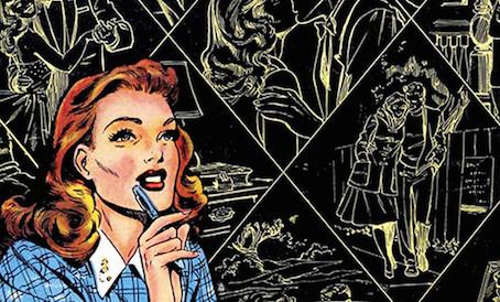 7 Best Vintage Comics Revelations: A Designer's Report