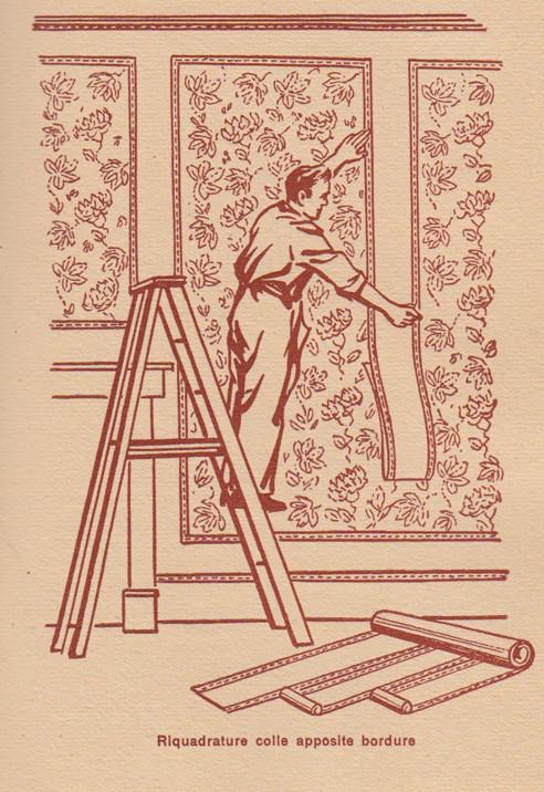 wallpaper 6