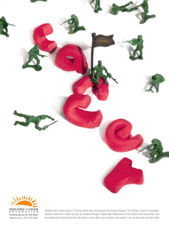 pcf-toy-posters-army-men