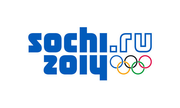 From http://www.newyorker.com/online/blogs/currency/2014/02/sochi-and-olympic-logos.html