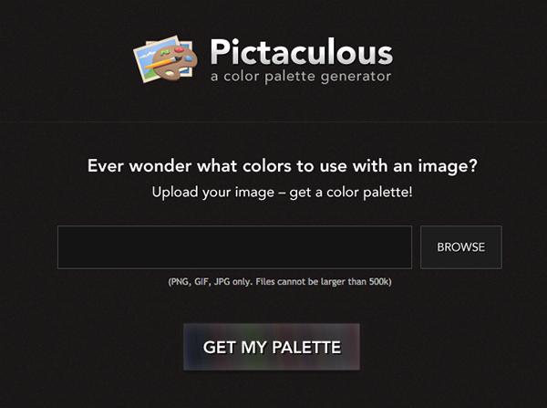 Color_Palettes_Pictaculous