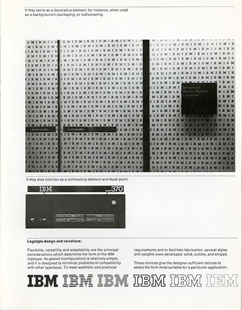 IBM Rand009