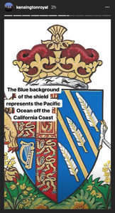 meghan markle coat of arms pic 4meghan markle coat of arms pic 4