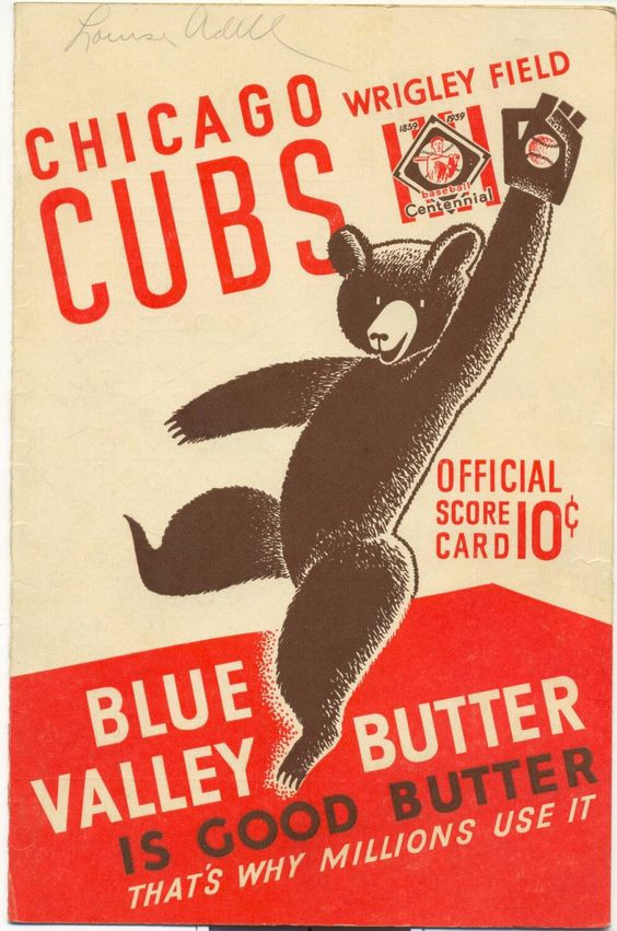 chicago-cubs-1
