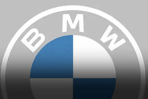 What's Wrong With the New BMW Logo?