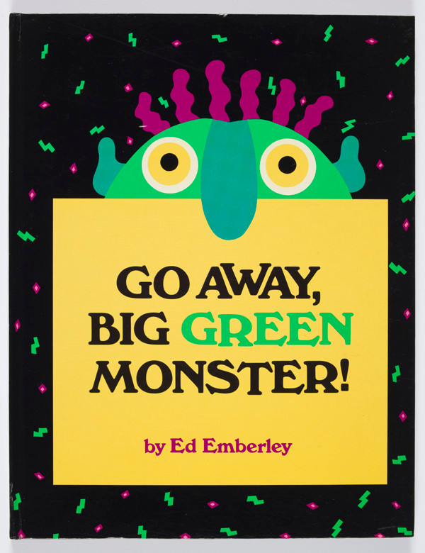12_emberley_go-away-big-green-monster_cover
