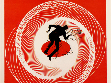 A Saul Bass Book… Finally!