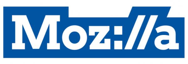 mozilla3