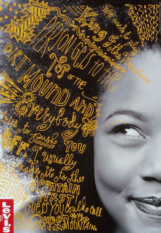 morla_design_levis_poster_series