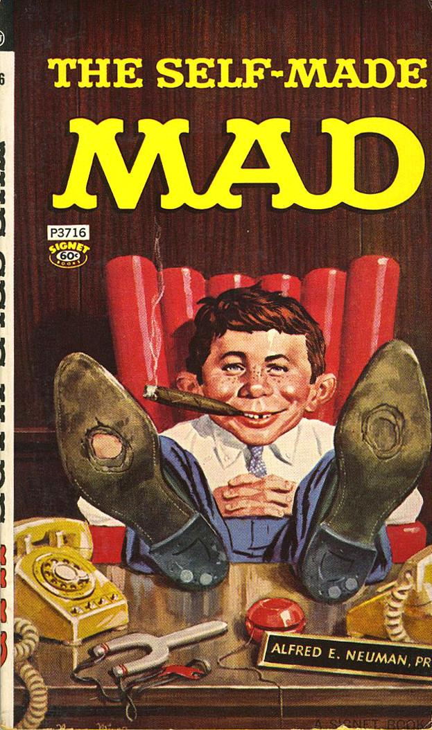MAD bks 019