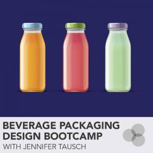 500x500_Beverage-Packaging-Design-Bootcamp