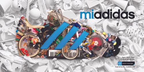 2012_miadidas_Retail_Blue_H