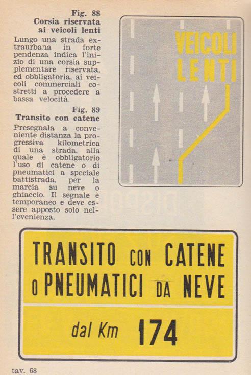 stencil italy montecristo 2