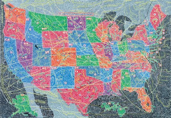 ps_maps_2015_u-s-demographics-and-economy_1