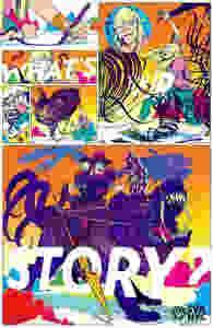 FoxSubway_1