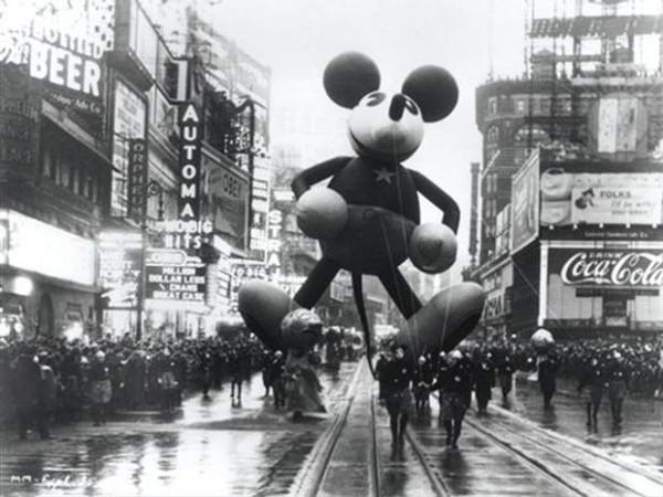 mickey-1934