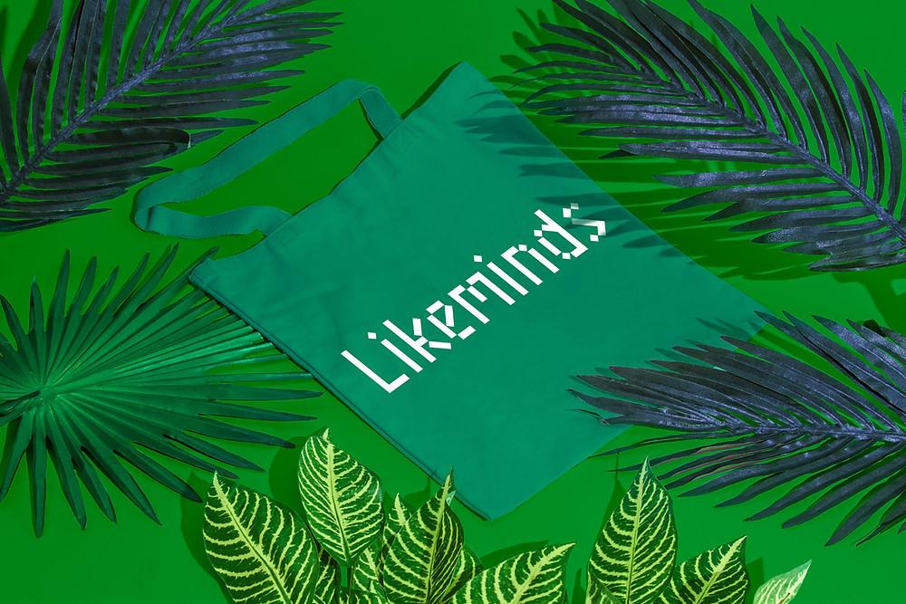 LIKEMINDS_04_1200