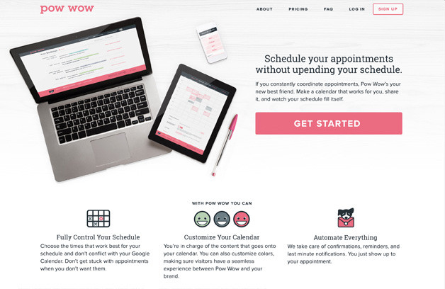 powwow-homepage-culbreth-interactive-designer