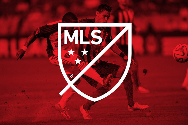 New_MLS_Logo_Athletics