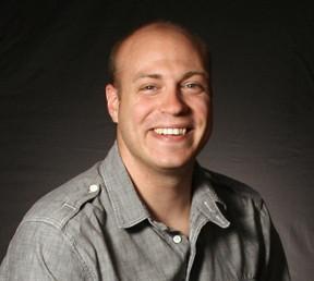Zach BrunoCreative Director, Principal, WNDR