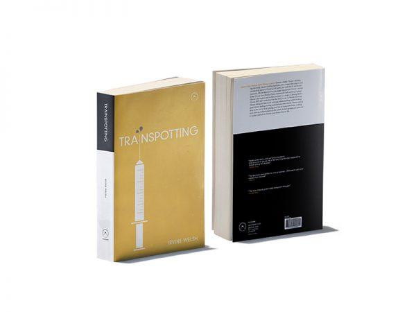 BookCoverRedesign3