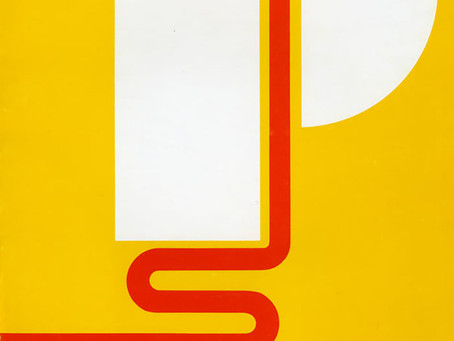 Weekend Heller: Not One But Two Lustig-Cohen Exhibits