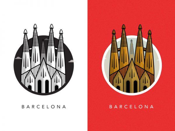 Al Power barcelona