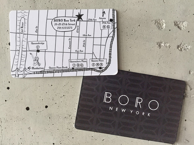 Boro-Key-Cards-by-IdeaWork-Studios