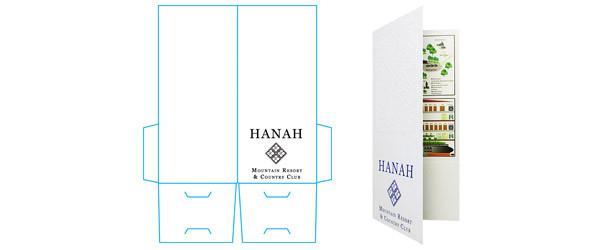 4x9-2-pocket-presentation-folder
