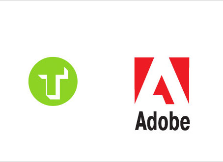 Today's Obsession: Typekit, now with more Adobe
