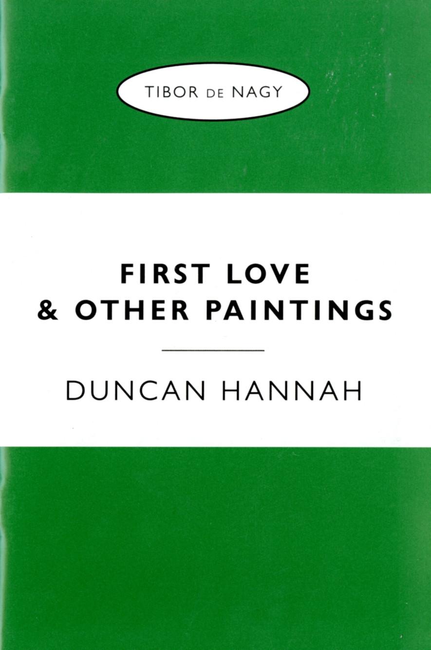 Duncan hanna002