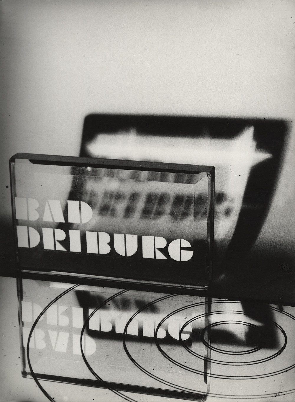 Wittkugel_1931_Bad-Driburg