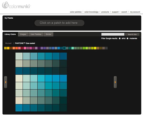Color_Palettes_Color_Munki