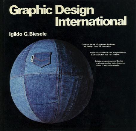 biesele-graphic design international