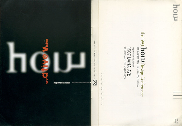Segura_brochure-15