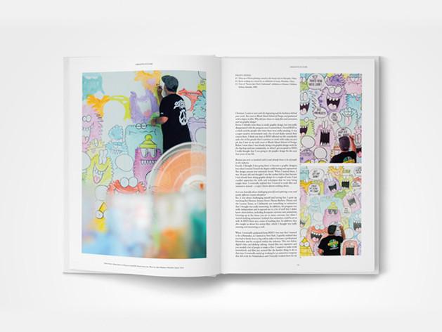 Andersen-book-design-inspiration3