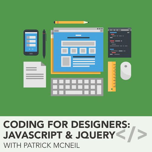 500x500_Coding-for-Designers-Javascript-jQuery