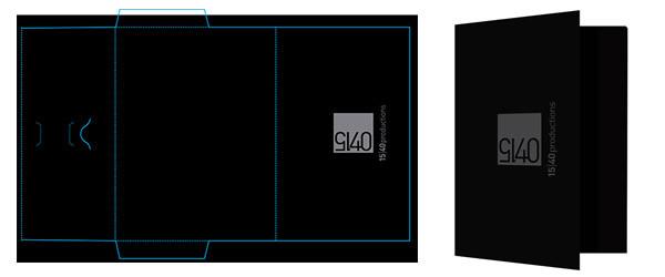 portrait-or-landscape-1-pocket-tuck-tab-folder