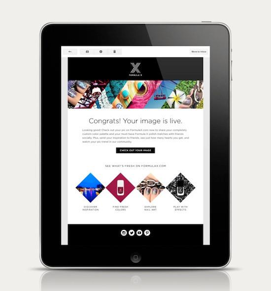 formulax-email-iPad-comp-790x846