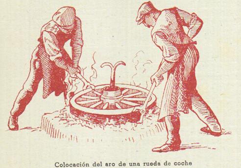 spanish texts 4